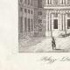 DÉTAILS 03 | Palais Ducal de Gênes - Ligurie (Italie)