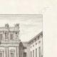 DÉTAILS 05 | Palais Ducal de Gênes - Ligurie (Italie)