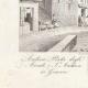 DÉTAILS 03 | Porta degli Archi - Ancienne porte de ville - Gênes - Ligurie (Italie)