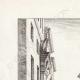 DETAILS 01   Palace Doria-Tursi in Genoa - Palazzo Niccolò Grimaldi - Liguria (Italy)