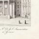 DÉTAILS 06 | Basilique Santissima Annunziata del Vastato - Gênes - Ligurie (Italie)