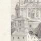 DETAILS 02 | Santa Maria Assunta basilica in Genoa - Liguria (Italy)