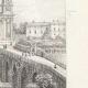 DETAILS 05 | Santa Maria Assunta basilica in Genoa - Liguria (Italy)
