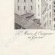 DETAILS 07 | Santa Maria Assunta basilica in Genoa - Liguria (Italy)