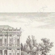 DÉTAILS 02 | Palais de Tobia Pallavicino connu sous le nom de Peschiere - Gênes - Ligurie (Italie)