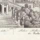 DÉTAILS 04 | Palais de Tobia Pallavicino connu sous le nom de Peschiere - Gênes - Ligurie (Italie)
