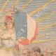 DETALLES 03   Retiro del Vicealmirante Gervais - Marina Francesa - 1903