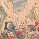 DÉTAILS 01 | Guerre civile au Maroc - 1903