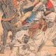 DÉTAILS 02 | Guerre civile au Maroc - 1903