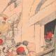 DÉTAILS 03 | Guerre civile au Maroc - 1903