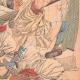 DÉTAILS 04 | Guerre civile au Maroc - 1903