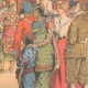 DETAILS 06   Delhi Durbar - Edward VII Emperor of India - Coronation Park - Delhi - 1903
