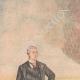 DETAILS 01   Joseph Chamberlain visits South Africa - 1903