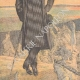 DETAILS 02   Joseph Chamberlain visits South Africa - 1903