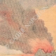 DETAILS 03   Joseph Chamberlain visits South Africa - 1903
