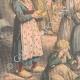 DETAILS 02 | Famine on the Breton coasts - Finistère - Morbihan - 1903