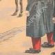 DETALLES 06   Presentación de la bandera a los jóvenes soldados - Plaza de Armas
