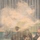 DÉTAILS 01 | Trois artistes disparaissent dans la mer à Biarritz - France - 1903