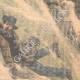 DÉTAILS 04 | Trois artistes disparaissent dans la mer à Biarritz - France - 1903