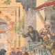 DETAILS 03 | Orthodox wedding - Killing by Turks in Macedonia - 1903