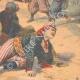 DETAILS 06 | Orthodox wedding - Killing by Turks in Macedonia - 1903