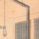 DETAILS 03 | Asylum of night in winter in Paris - 1903