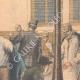 DETAILS 04 | Asylum of night in winter in Paris - 1903