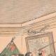 DÉTAILS 01 | Brimades entre officiers anglais - Le fouet - Armée Anglaise - 1903