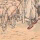 DETAILS 05 | Caravans of Gourara - Oasis - Algeria - 1903