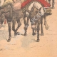 DETAILS 06 | Caravans of Gourara - Oasis - Algeria - 1903