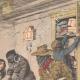 DETAILS 03 | Cruel brigandage in the Aalst region - Torture - East Flanders - Belgium - 1903