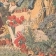 DÉTAILS 06 | Marché aux fleurs - Île de la Cité - Seine - Paris - 1903