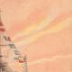 DETALLES 03 | Viaje del Presidente de la República a bordo de la Jeanne d'Arc - 1903