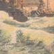 DETALLES 06 | Viaje del Presidente de la República a bordo de la Jeanne d'Arc - 1903