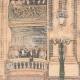 DÉTAILS 01 | Le Roi d'Angleterre à l'Opéra de Paris - 1903