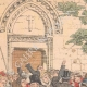 DETAILS 01 | Religious congregations' expulsions - Resistance of the population - 1903