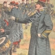 DETALLES 04 | Aprendizaje del tambor y del clarín en el ejército francés - 1903