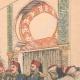 DETALLES 03 | Matrimonio del hijo del Bey de Túnez - Entrevista en el Harén - Ksar Saïd - Túnez - 1903
