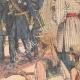 DETALLES 04 | Matrimonio del hijo del Bey de Túnez - Entrevista en el Harén - Ksar Saïd - Túnez - 1903