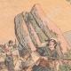 DETALLES 01   Juana de Arco Macedonia - 1903