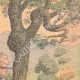 DETALLES 03   Juana de Arco Macedonia - 1903