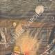 DETAILS 01 | Paris metro accident - 1903