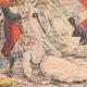 DETAILS 05 | An automobile disrupts the Assumption procession in Boulogne-sur-Mer - 1903
