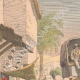 DETALLES 01 | Visita de profesores francés en Argelia - 1903