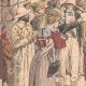 DETALLES 02 | Visita de profesores francés en Argelia - 1903