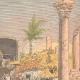 DETALLES 03 | Visita de profesores francés en Argelia - 1903