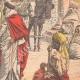 DETALLES 04 | Visita de profesores francés en Argelia - 1903