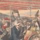 DÉTAILS 02 | Excursion de Paris à Saint-Germain-en-Laye par la Seine - 1903