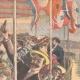 DÉTAILS 05 | Excursion de Paris à Saint-Germain-en-Laye par la Seine - 1903