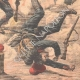 DÉTAILS 06 | Insurrection en Macédoine - Lutte contre les soldats turcs - 1903